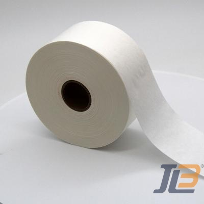 Repulpable Gummed Paper Tape