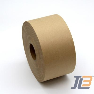Eco Friendly Water Activated Gummed Tape