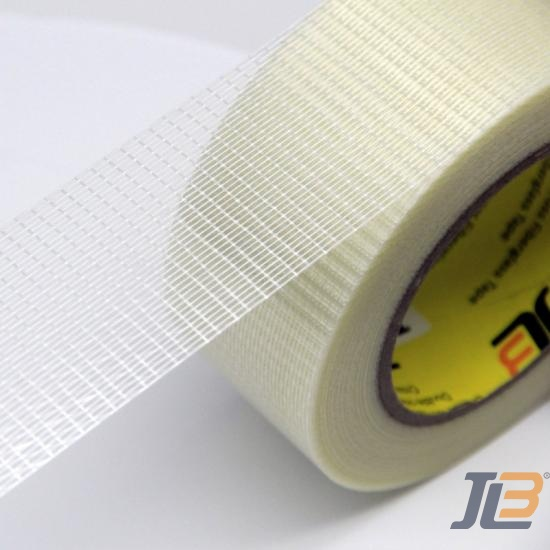 filemant tape fiberglass manufacturer