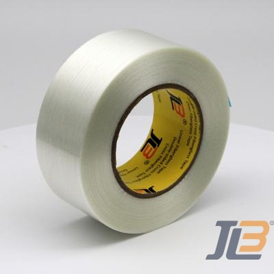 High Strength Strapping Filament Tape JLT-695