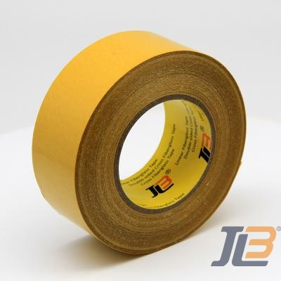 Double Sided Mesh Filament Tape