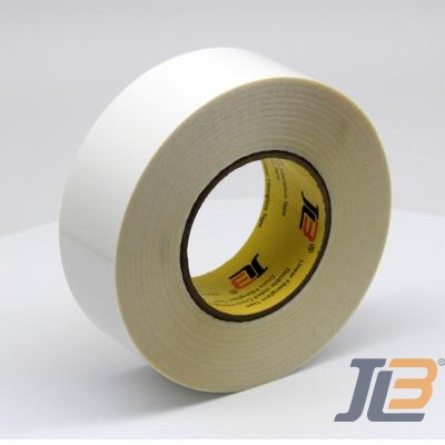 High Strength Double-Sided Filament Tape JLW-316BG