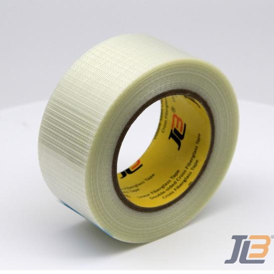 8*8 Mesh bi directional filament tape