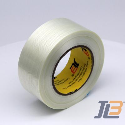 High Tensile Strength Filament TapeJLT-602A