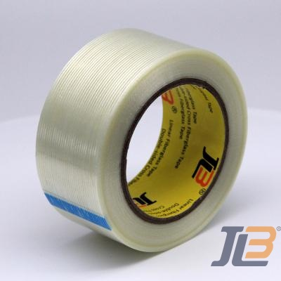 Economic Mono-Directional Filament Tape JLT-611A