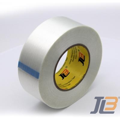 Super High Strength Mono-Directional Filament Tape  LT-609