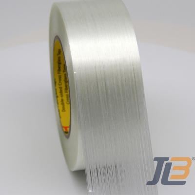 Premium High Tensile Filament Tape