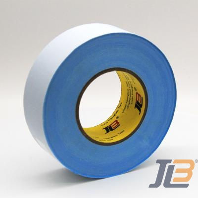 Flame Retardant Tape for Aircraft and JLW-396FR