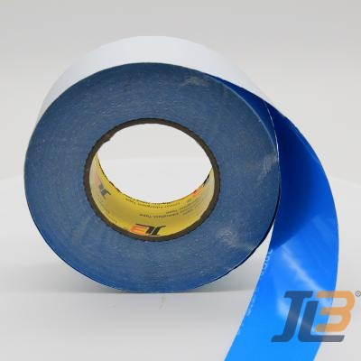 Flame Retardant Acrylic Fiberglass Cloth Tape