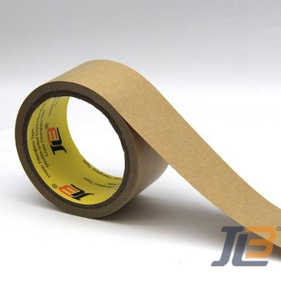 Printable Flatback Kraft Paper Tape