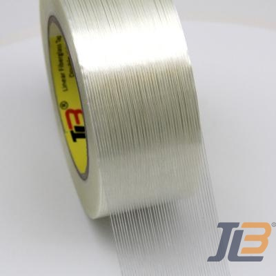 Low Price Clean Removal Mono Filament Tape