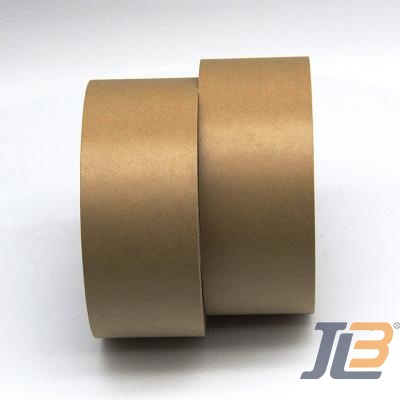 Writable Flatback Kraft Paper Tape